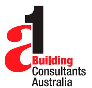 A1 Building Consultants Australia